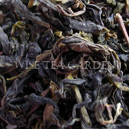 Queen's China Oolong